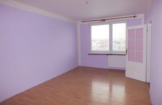 Veľký 3 – izbový byt v Šali, TOP lokalita