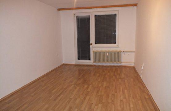 Veľký 1 – izbový byt s balkónom