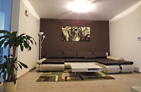 2 – izbový byt na predaj v časti Podunajské Biskupice