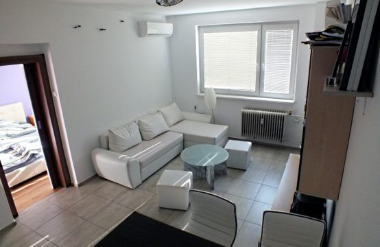 3 – izbový byt na predaj Šaľa, Centrum