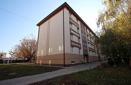 3 – izbový byt v pôvodnom stave, Centrum Šale