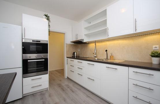4 – izbový byt na predaj, Šaľa – Veča