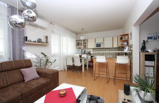 2 – izbový byt Šaľa, Hlavná ulica